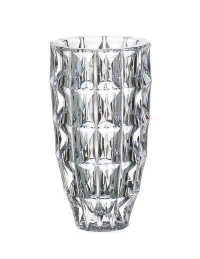 VÁZA DIAMOND 8KG31-99T41-280