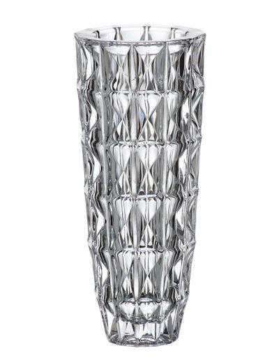 VÁZA DIAMOND 8KG31-99T41-330