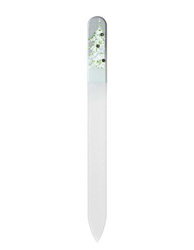 Pilník - ručně malovaný se Swarovski kameny CO477_HP192_SC
