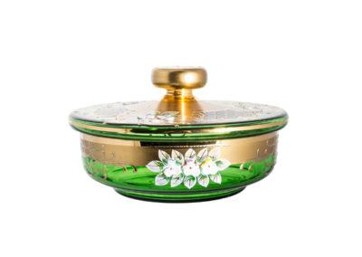 SMALT-DÓZA-6007-25041-195 green