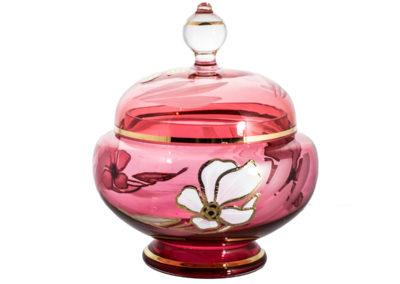 SMALT-DÓZA-6221-17671-175 pink