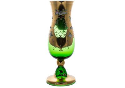 SMALT-VÁZA-8365E-25041-410 green