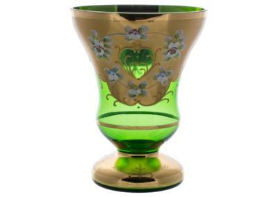 SMALT-VÁZA-84206-25041-255 green