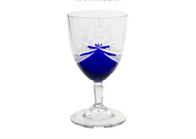 SALE_SKLENICE 200ML-12891-17C02-200 blue